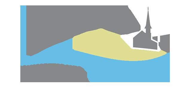 Hausarztpraxis Einigen-Gwatt